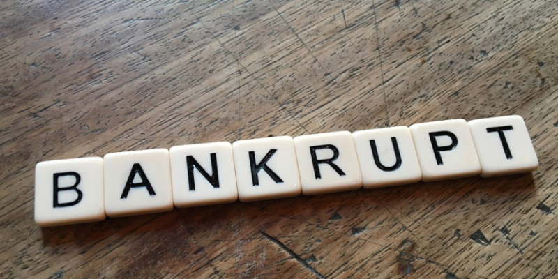 Bankruptcy Facts