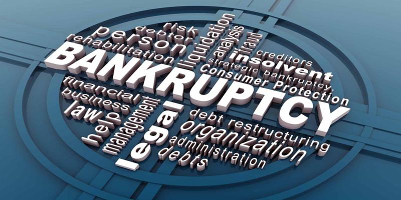 General Bankruptcy