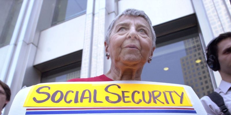 SSDI and SSI Appeals