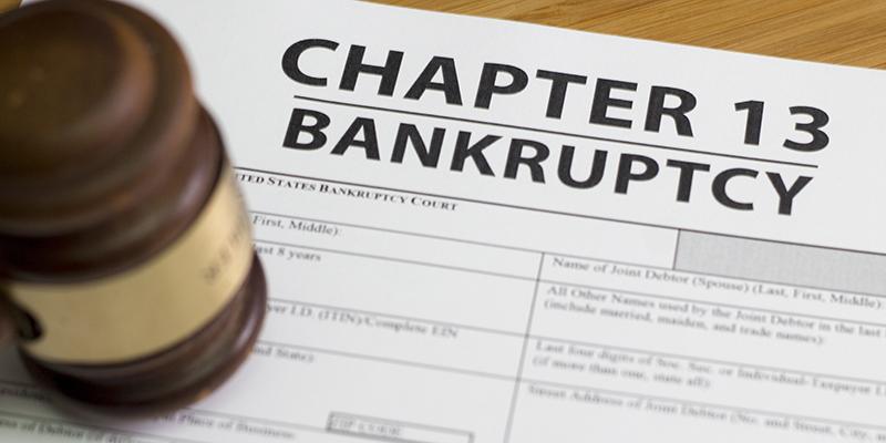 Understanding Exemptions in bankruptcy