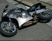 bike accident attorneys